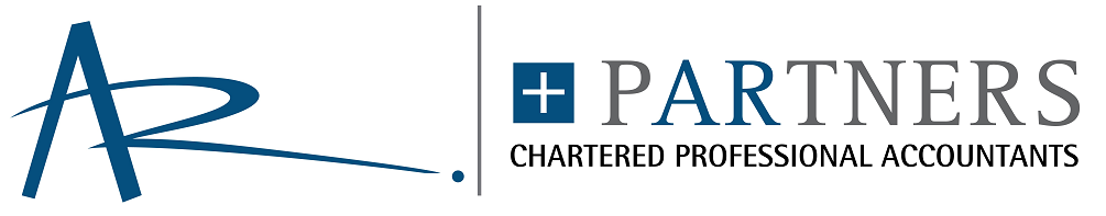 A-R Partners Chartered Professional Accountants